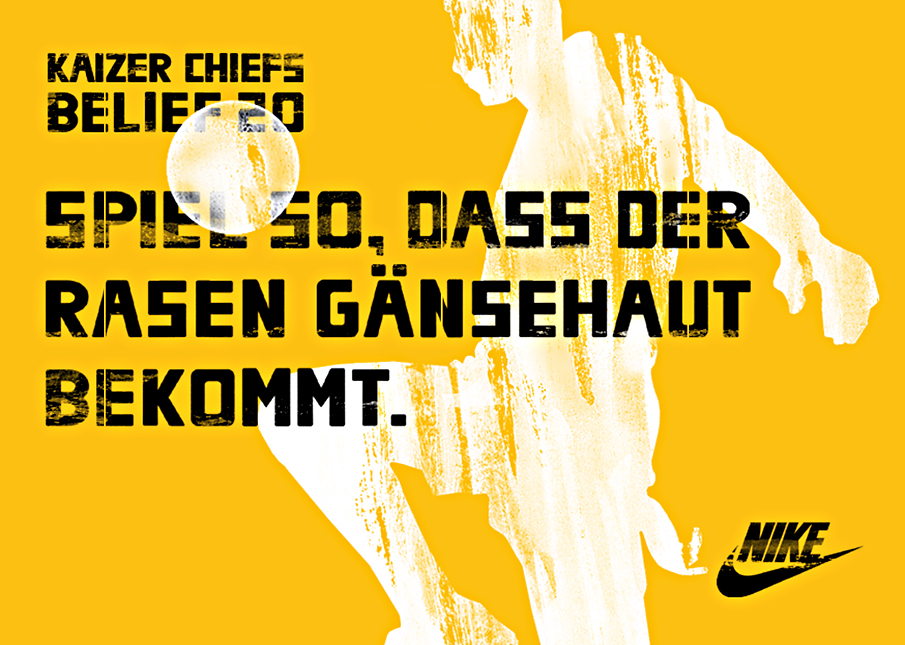 Nike_KC_01_905