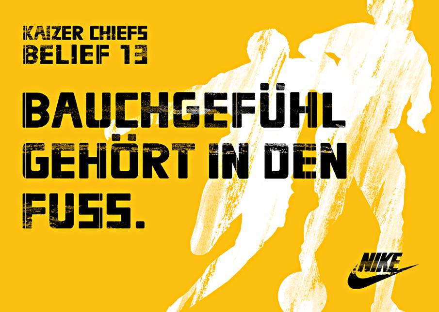 Nike_KC_03_905