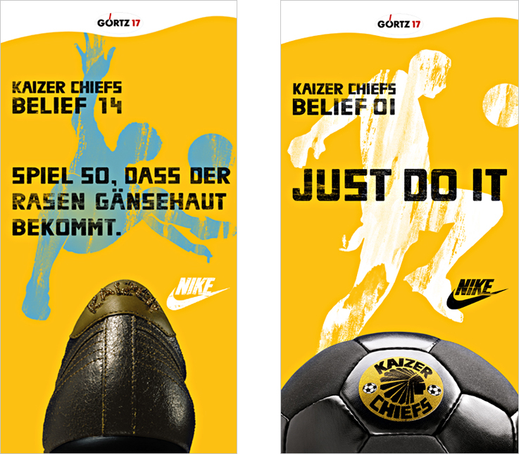 Nike_KC_04_905