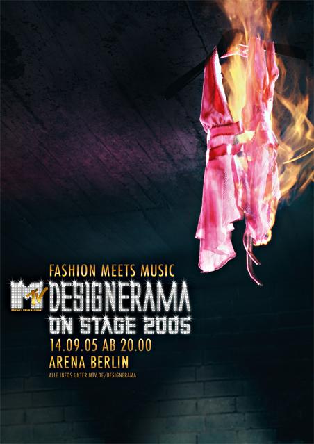 mtv_designerama_05