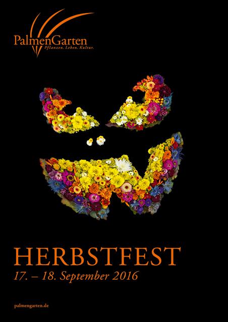 pg_herbstfest_2