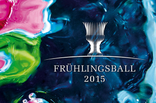 Frühlingball 2015