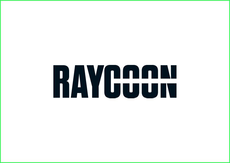 raycoon_etat_news