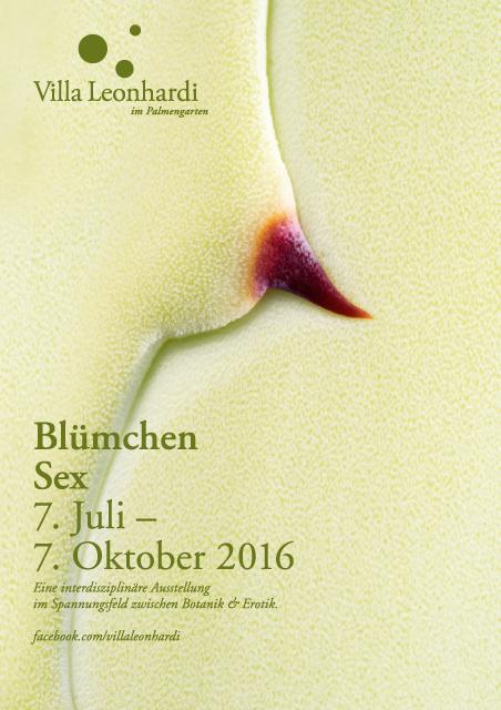 vl_bluemchensex_plakat